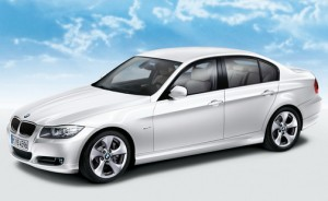 BMW-320d-EfficientDynamics-0