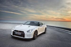 2012-Nissan-GT-R-Egoist-4