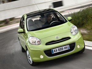 nissan-micra-2011-with-pictures-and-wallpapers